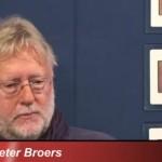 Dieter Broers über die Solare Revolution