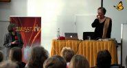 7. Bewusst-Kongress 2014 / 1