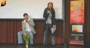 Alsfelder Aufbruch Konferenz 16. März – Teil 1