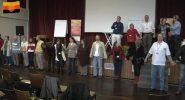 Alsfelder Aufbruch Konferenz 17. März – Teil 11