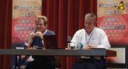 Aufbruch-Konferenz in Alsfeld – A