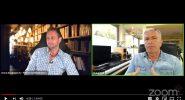 BlaupauseTV Interview