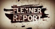 Der Flexner Report
