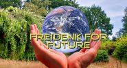 Freidenk for Future