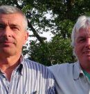 David Icke Interview – deutsch