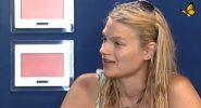 Jessica Schab interviews Jo Conrad