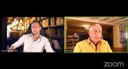 2 Online Interviews