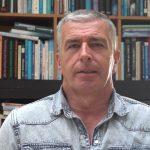 Bewusst-Mix: G20 und Dr. Hamer