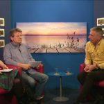Gesundung eines Querdenkers – Michael Vogt im Gespräch