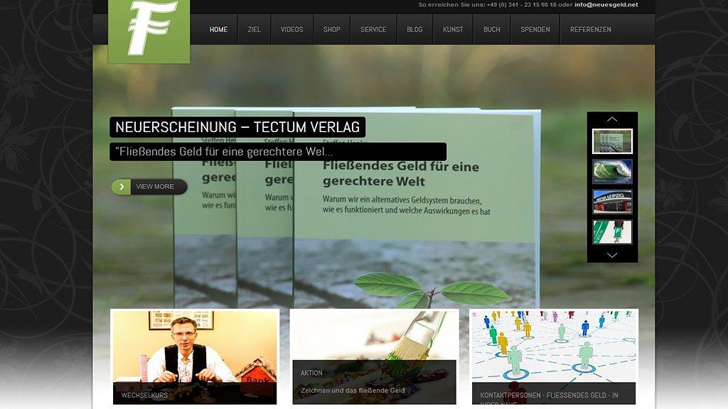 www.lust-auf-neues-geld.de