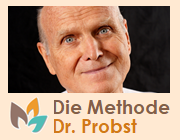 Dr.Probst/Telomit